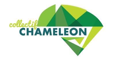 Chameleon_logo_EN_CMYK