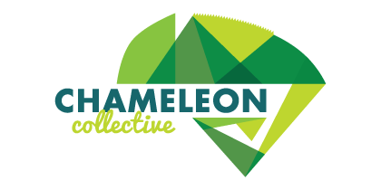 Chameleon Collective